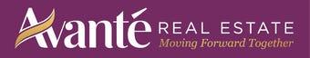 Avante Real Estate - HAMMOND PARK