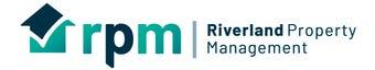Riverland Property Management