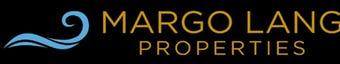 MARGO LANG PROPERTIES