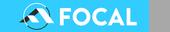 Focal Real Estate - Springwood