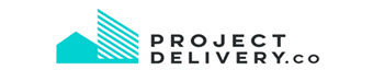 Project Delivery Co