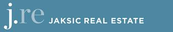 Jaksic Real Estate - Elizabeth Bay/Potts Point