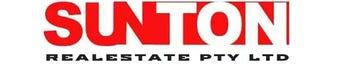 Sunton Realestate - Homebush West