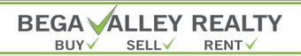 Bega Valley Realty - BEGA