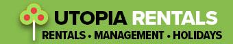 Utopia Rentals - Noosa Heads
