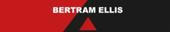 Bertram Ellis - Chapman