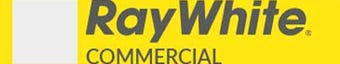 Ray White Commercial - Noosa & Sunshine Coast North
