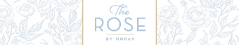 The Rose by Moran - WAHROONGA