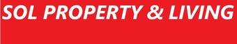 SOL Property & Living - TINGALPA
