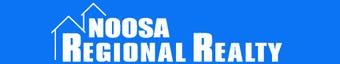 Noosa Regional Realty - COOROY