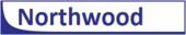 Northwood Estate Agents - WEST PENNANT HILLS