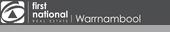 First National Real Estate Warrnambool - WARRNAMBOOL