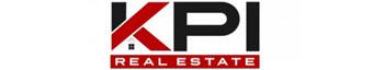 KPI Real Estate