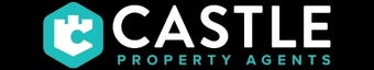 Castle Property Agents - BUNDALL
