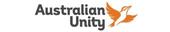 Australian Unity Retirement Living Management - SOUTH MELBOURNE