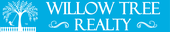 Willow Tree Realty - BALDIVIS