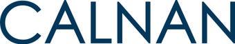 Calnan Property - Applecross