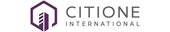 Citione International Pty Ltd