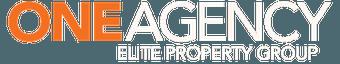 One Agency Elite Property Group - Jervis Bay