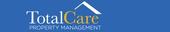 Total Care Property Management  - JOONDALUP