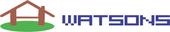 Watsons OS Property - Hurstville
