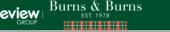 Eview Group - Burns & Burns Real Estate