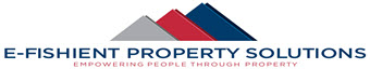 E-Fishient Property Solutions - Gold Coast