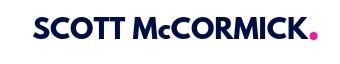 Scott McCormick Real Estate - Toorak