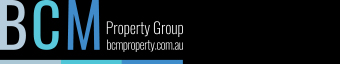 BCM Property - SCHOFIELDS