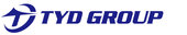 TYD Group - EIGHT MILE PLAINS