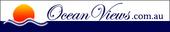 Oceanviews.com.au.