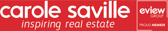 Eview Group - Carole Saville Inspiring Real Estate