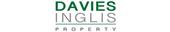 Davies Inglis Property - CAMDEN