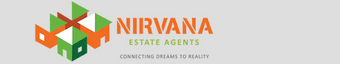 Nirvana Estate Agents - SCHOFIELDS