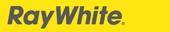 Ray White CG - BROADBEACH WATERS