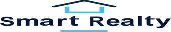Smart Realty Pty Ltd - Kenwick