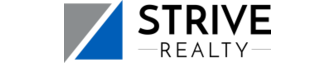 Strive Realty - BEVERLY HILLS