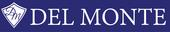 Del Monte Real Estate - East Ivanhoe