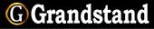 Grandstand Real Estate