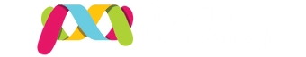 Property Association - WENTWORTH POINT