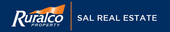 SAL  - Real Estate (RLA 1811)