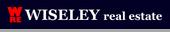Wiseley Real Estate - North Rocks