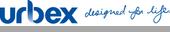 Urbex Pty Ltd - Kalynda Chase