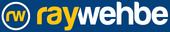 Ray Wehbe Real Estate - Parramatta
