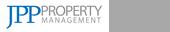 JPP Property Management - Patterson Lakes
