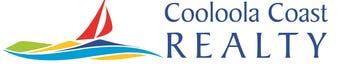 Cooloola Coast Realty - Rainbow Beach