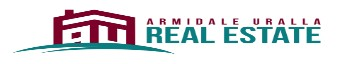 Armidale & Uralla Real Estate - ARMIDALE