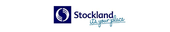Stockland - RL Communities WA