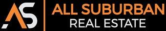 All Suburban Real Estate - GAWLER
