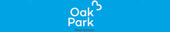Oak Park Real Estate - Oak Park